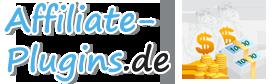 Affiliate-Plugins.de